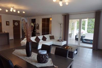 Vente Maison / Villa 4 pièces Ajaccio-(135 m2)-567 000 ?