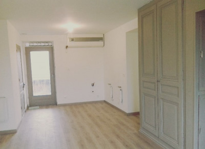 Vente appartement Craponne