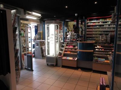 Vente Boutique Périgueux