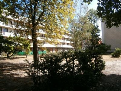 Vente appartement Villemomble 269 000€ - Photo 1