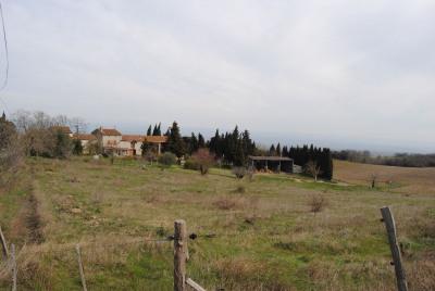 Rare ! - Domaine agricole en pierres sur env. 2 hectares