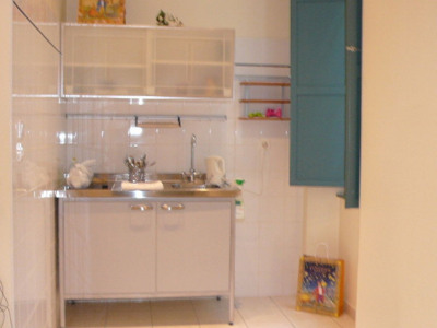 Appartement PERIGUEUX - 1 pièce (s) - 33 m²