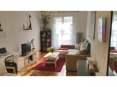 Appartement 3 Pièce (s) 66 m² à vendre