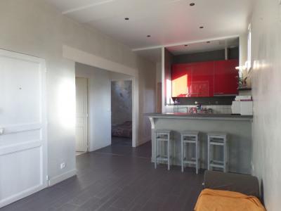 Vente appartement Magny en Vexin