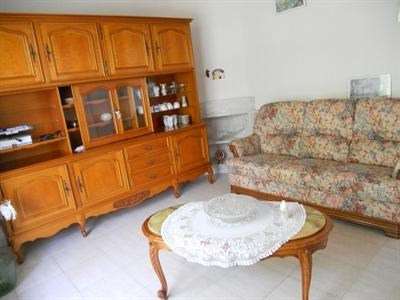 Vacation rental house / villa Royan 680€ - Picture 2