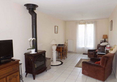 Maison Santeny 8 pièce(s) 155 m2