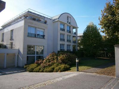 Appartement Guyancourt 2 pièce(s) 54.46 m2