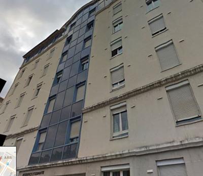出售 - Studio - 19.18 m2 - Lyon 2ème - Photo