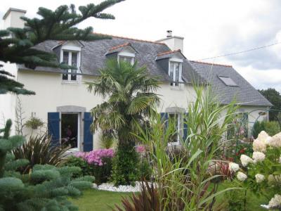 vente Maison / Villa Pleyben
