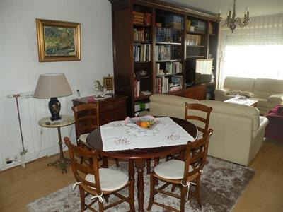 Life annuity apartment Royan 81 000€ - Picture 8