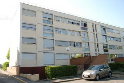 Appartement 5 pièces Carrieres sur Seine