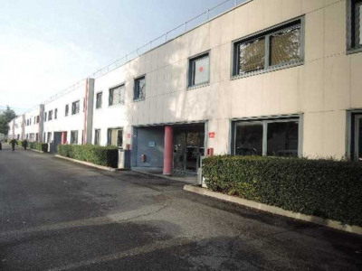Vente Local commercial Pontault-Combault