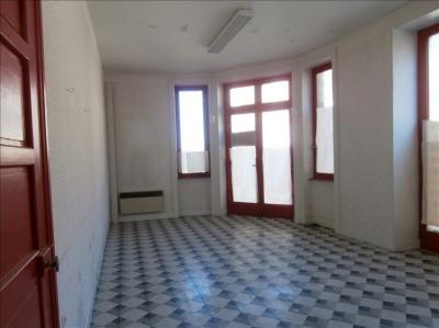Vente appartement St Pal de Chalencon
