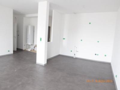 Appartement neuf au coeur de terrasson
