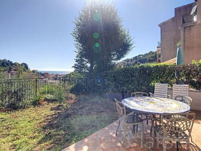 Maison Roquebrune Cap Martin 4 pièce(s) 120 m2
