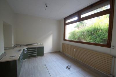 Proche centre le Puy ! Dans cour intérieur 59 m² à rénover