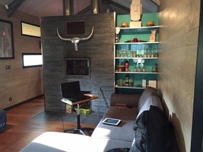 Vacation rental house / villa Pyla sur mer 3885€ - Picture 5