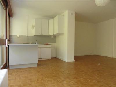Location appartement L Etang la Ville (78620)
