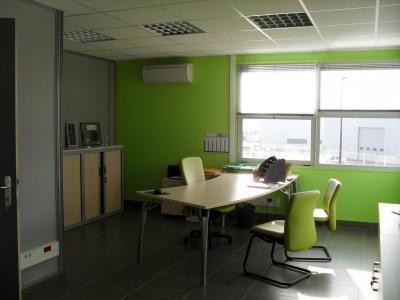 Location Bureau Montauban