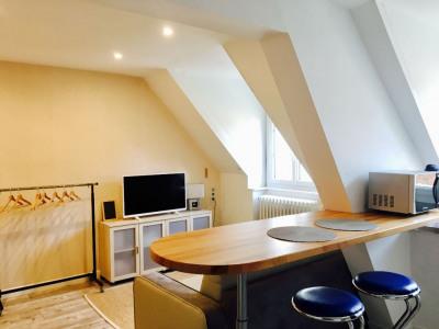 Appartement Beauvais 1 pièce(s) 21 m2