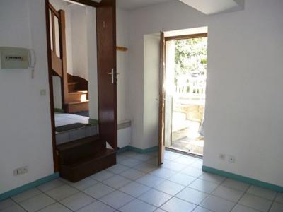 Immeuble PERIGUEUX - 120 m2