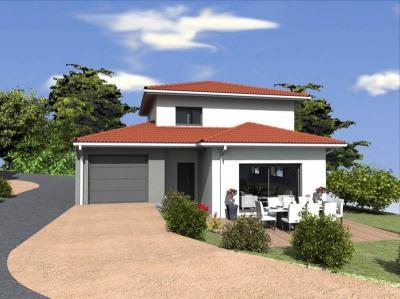 A voir sans tarder à Seyssins, 2 terrains d'env. 420 m² idéal