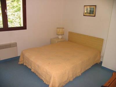 Location vacances maison / villa St brevin l ocean 300€ - Photo 5
