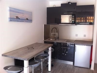 Location vacances appartement Arcachon 1 576€ - Photo 1