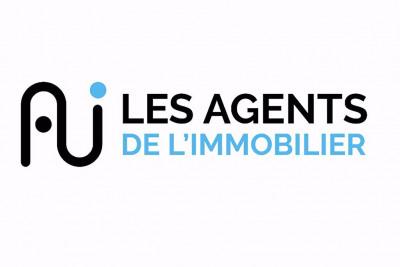 Local commercial Paris 65 m2