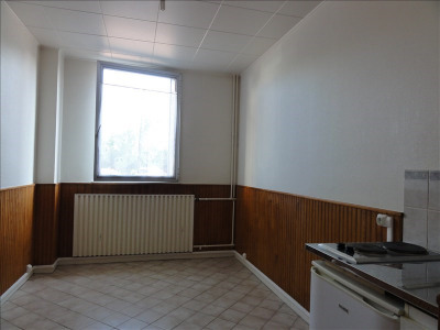 Studette rueil malmaison - 1 pièce (s) - 16 m²
