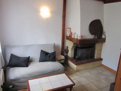 Maison La Palmyre 4 pièce (s) 51 m²