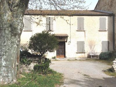 Avignon montfavet