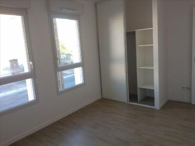 Appartement T3 BALCON