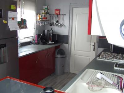 Vente maison / villa Petit Couronne (76650)