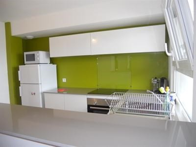 Vacation rental apartment Royan 850€ - Picture 5