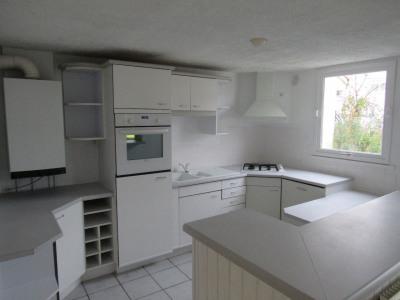 Maison Lesigny 4 pièce(s) 85 m2