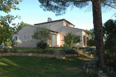 Vente de prestige maison / villa Vidauban (83550)