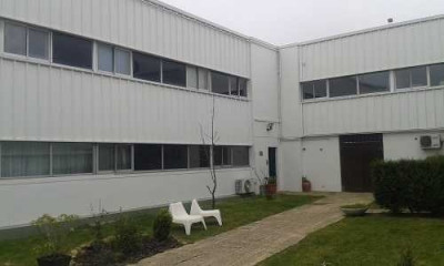 Location Bureau Montigny-le-Bretonneux