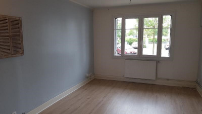 Vend Appartement T3 à Villeurbanne