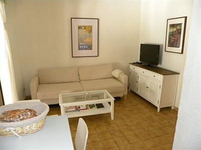 Location vacances appartement Bandol 370€ - Photo 4