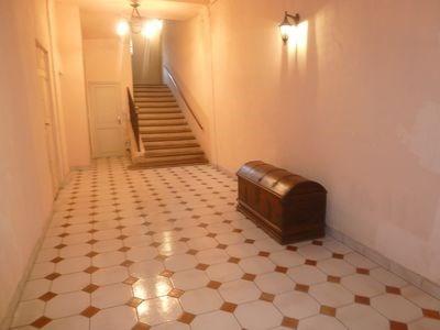 Verhuren  appartement Aix en provence 572€ CC - Foto 2