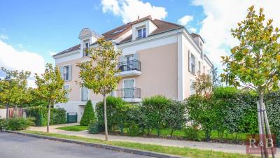 Appartement Plaisir 2 pièce(s) 45 m2