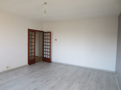 location appartement t3 ramonville st agne