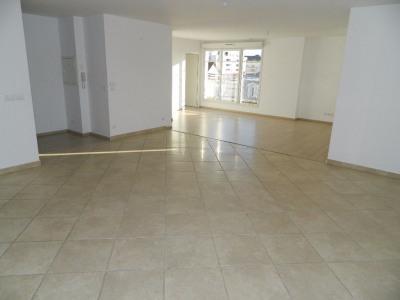 Appartement Meaux 4 pièce (s) 109 m²