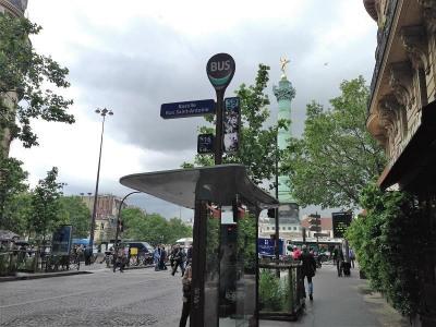 Fonds de commerce Services aux entreprises Paris 4ème
