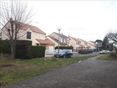 Vente maison / villa Villiers le Bel