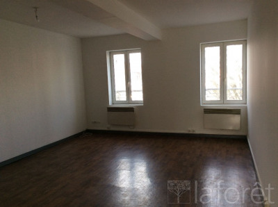 Location appartement Anzin