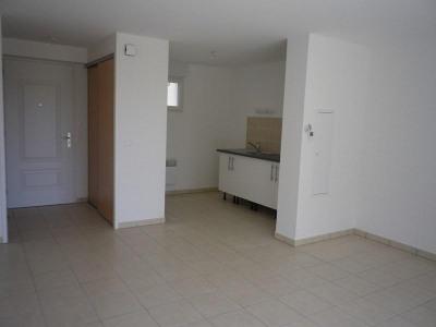Vaste appartement T2