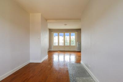 Appartement de type 2 - Calme et Lumineux - 56 m² - Mérande