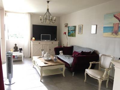 Appartement Biscarrosse 3 pièce(s)